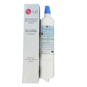 LG 5231JA2006A Refridge Filter (Genuine Brand):