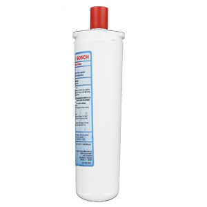 Bosch 640565 Premium Ice and W (Genuine Brand):