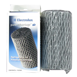 Electrolux PureAdvantage (Genuine Brand):