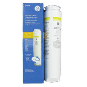 GE GXRLQR Smartwater refill (Genuine Brand):