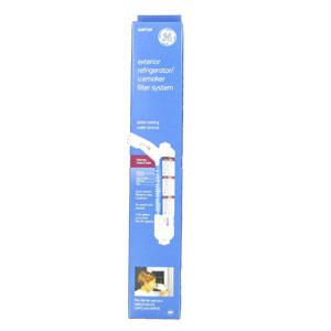 GE GXRTDR Inline Refrigerator (Genuine Brand):