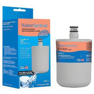 LG LT-500P Refrigerator Water (Genuine Brand):