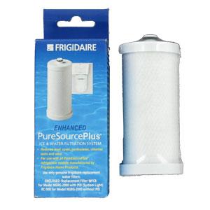 Frigidaire WFCB PureSourcePlus (Genuine Brand):